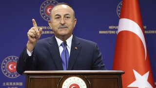 Oruc Reis: Προκαλεί το τουρκικό ΥΠΕΞ - «Εντός τουρκικής υφαλοκρηπίδας οι έρευνες»