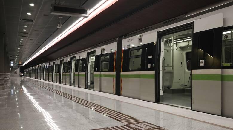 ΜΜΜ: Στάση εργασίας σε μετρό, ηλεκτρικό και τραμ την Πέμπτη