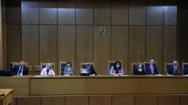 Δίκη Χρυσής Αυγής: Απορρίφθηκε το αίτημα Λαγού - Αύριο η πρόταση για ποινές
