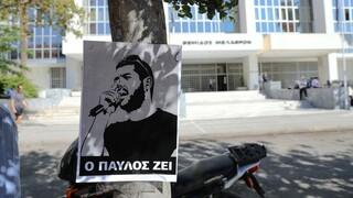 Χρυσή Αυγή: Βολές Μητσοτάκη – Αντεπίθεση ΣΥΡΙΖΑ