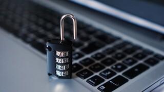 ΗΠΑ – Microsoft: Απέτρεψε μαζική απόπειρα κυβερνοεπίθεσης που θα επηρέαζε τις εκλογές
