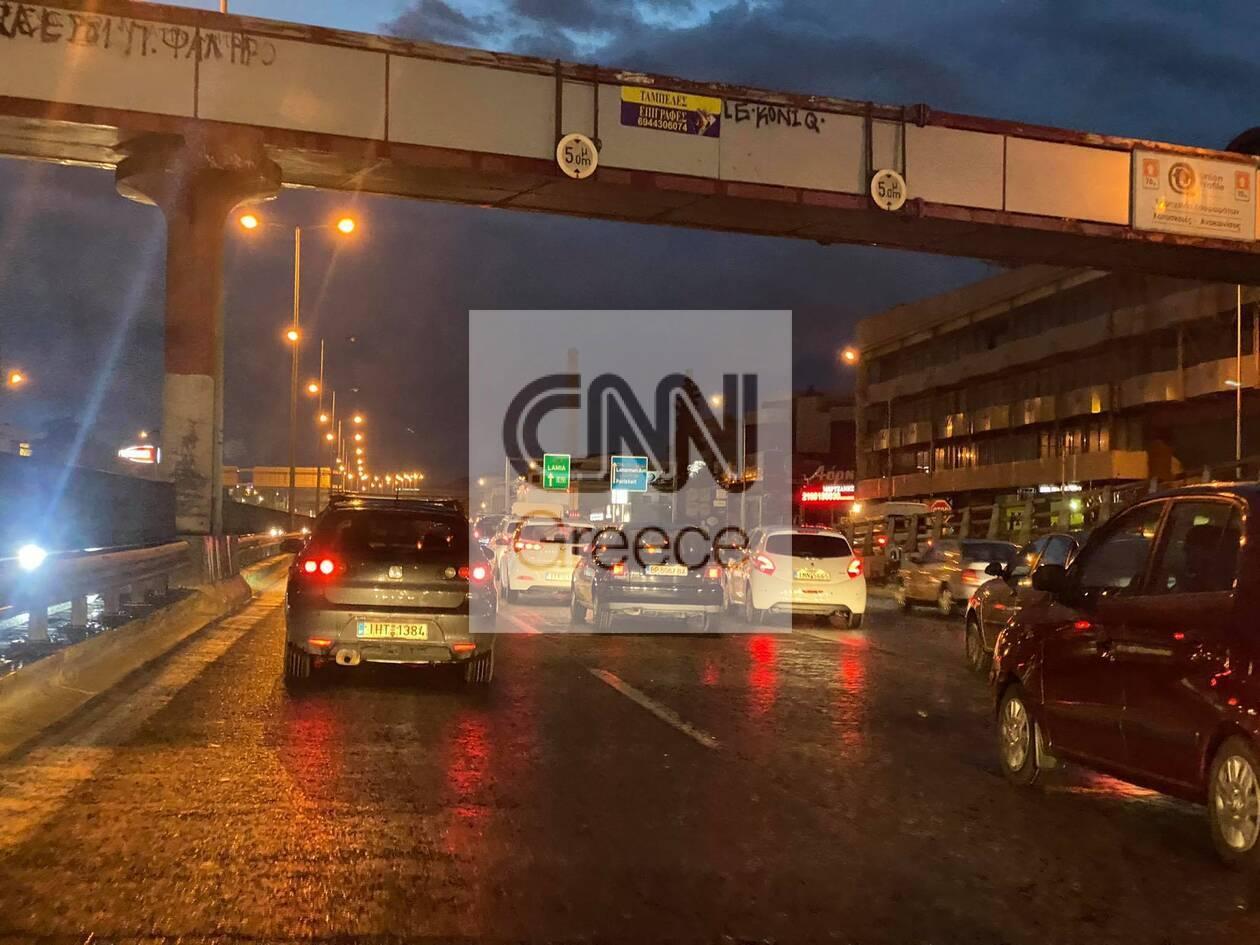 https://cdn.cnngreece.gr/media/news/2020/10/13/238169/photos/snapshot/ath3.jpg