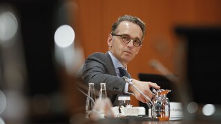 Oruc Reis: Προειδοποίηση Βερολίνου στην Άγκυρα για τις προκλήσεις στην Ανατολική Μεσόγειο