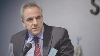 Θάνος Ντόκος: Αυτός είναι ο νέος σύμβουλος Εθνικής Ασφαλείας του Μητσοτάκη
