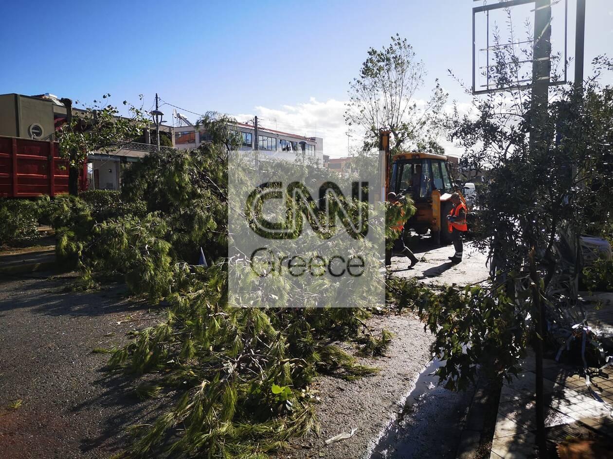 https://cdn.cnngreece.gr/media/news/2020/10/13/238188/photos/snapshot/121525972_657223348260857_3558213110297268742_n.jpg