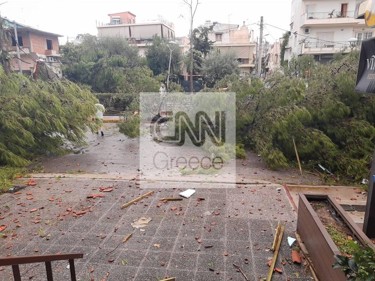https://cdn.cnngreece.gr/media/news/2020/10/13/238189/photos/snapshot/121367183_1272083486471880_622421020780152436_n.jpg