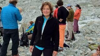 Δολοφονία Σούζαν Ίτον: Ξεκίνησε η δίκη - «Δέχομαι την κατηγορία» είπε ο 28χρονος