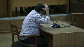 Δίκη Χρυσής Αυγής: Ισόβια για το Γιώργο Ρουπακιά προτείνει η εισαγγελέας