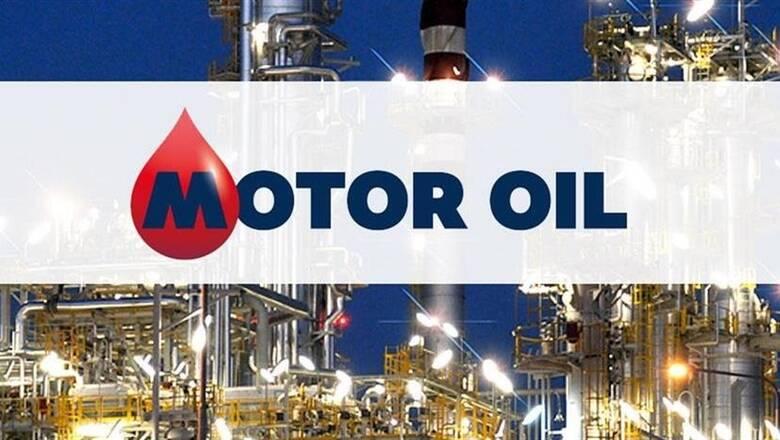 Εκτός του EΣΦΑ το πλωτό τερματικό της Motor Oil στην Κόρινθο