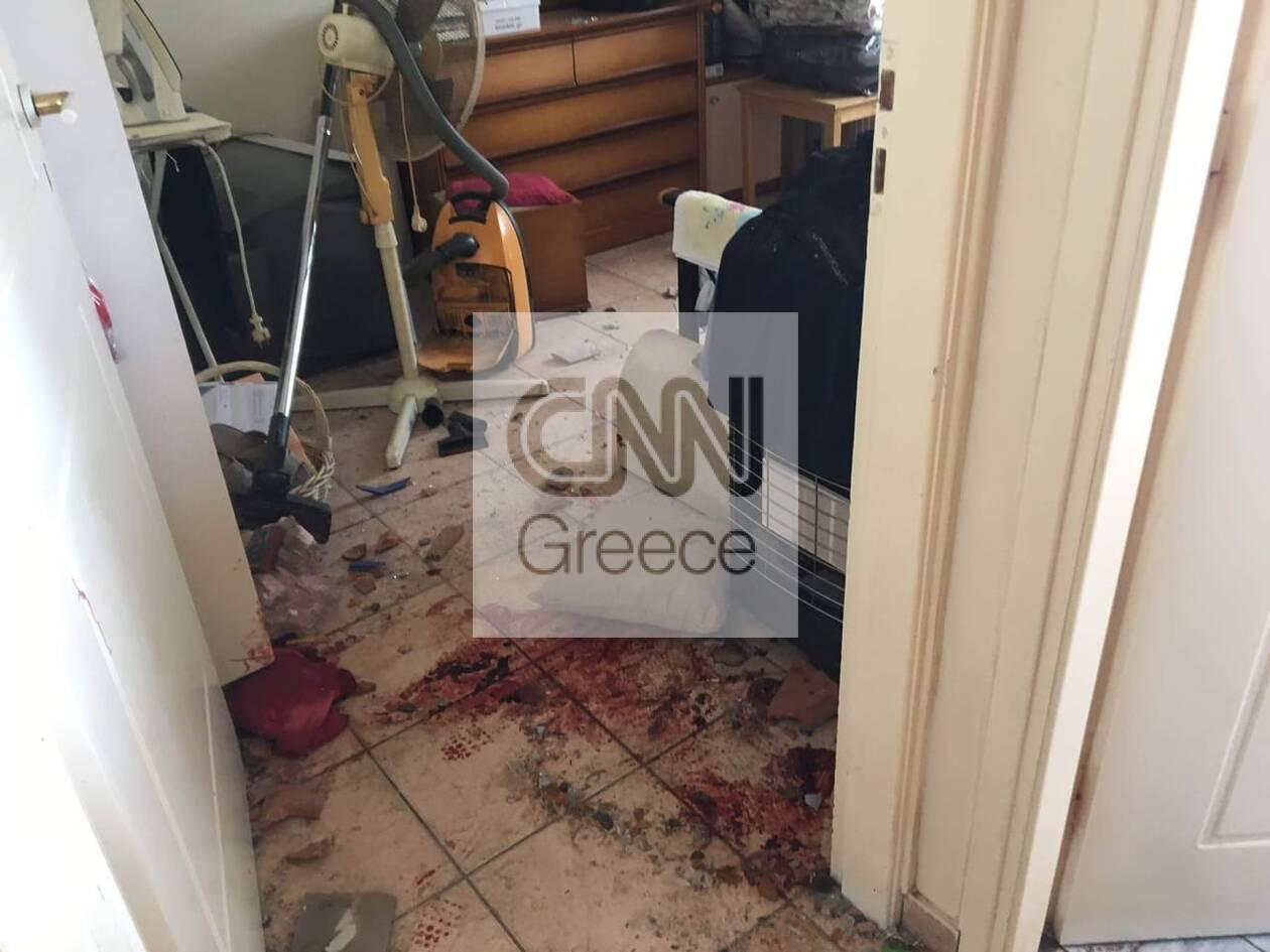 https://cdn.cnngreece.gr/media/news/2020/10/13/238222/photos/snapshot/121456098_807024893390144_1475216592843437948_n.jpg