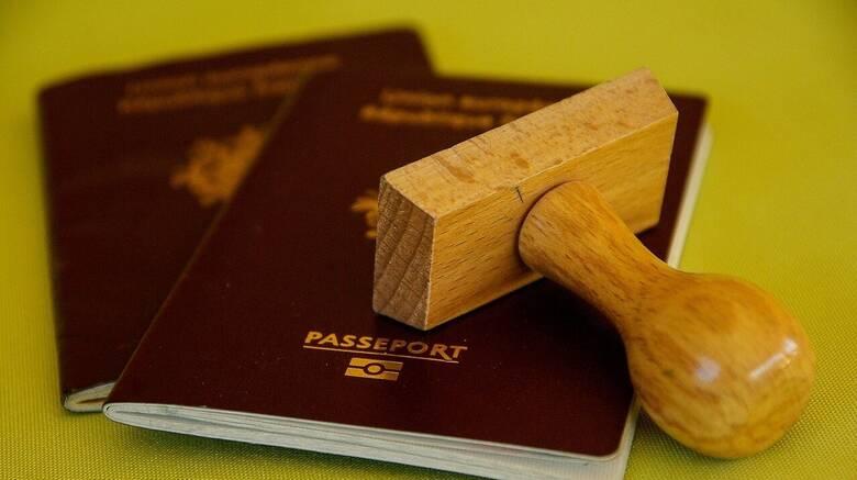 Σάλος στην Κύπρο: Τέλος στα «χρυσά διαβατήρια» μετά από αποκαλύψεις