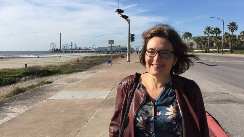 Δολοφονία Σούζαν Ίτον: «Ήταν ατύχημα – Δεν υπήρξε σεξουαλική επαφή», λέει ο δράστης