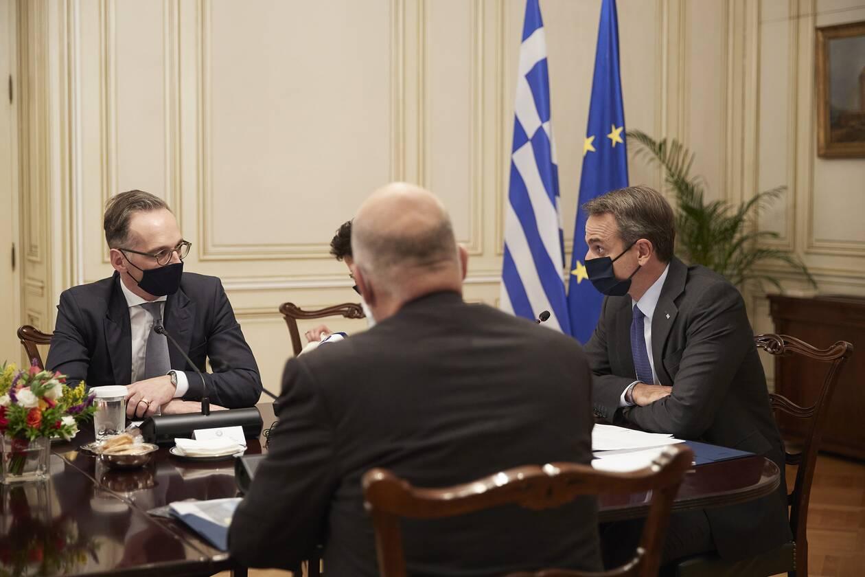 https://cdn.cnngreece.gr/media/news/2020/10/13/238291/photos/snapshot/20-10-13_0002__DPC7162.jpg