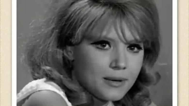 Πέθανε η ηθοποιός Γοργώ Χρέλια
