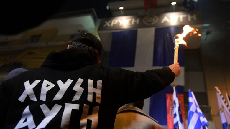 Χρυσή Αυγή: Θύματα των ταγμάτων εφόδου μιλούν για τις επιθέσεις που δέχθηκαν