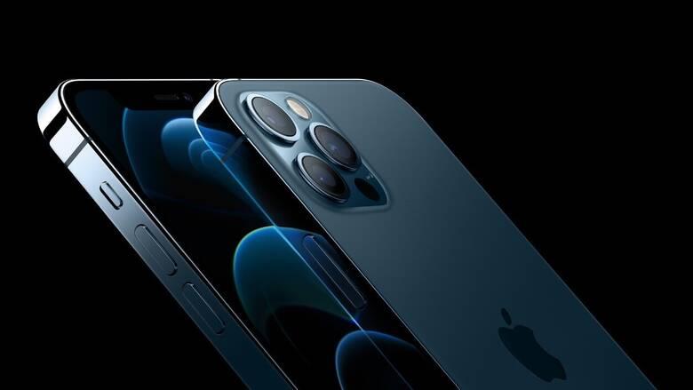 Με 5G τα νέα iPhone - Πότε εκτιμάται ότι θα έρθουν στην Ελλάδα