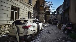 Ναγκόρνο Καραμπάχ: Η Τουρκία θέλει «τετραμερή» για την επίλυση της κρίσης