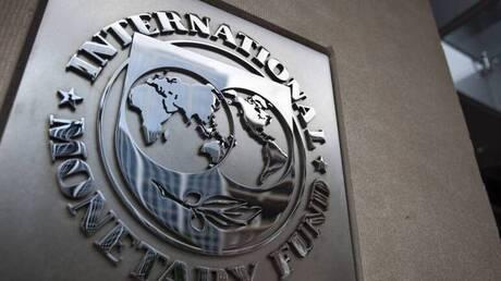 Κορωνοϊός: Η Παγκόσμια Τράπεζα δίνει 12 δισ. για την παροχή εμβολίων στις αναπτυσσόμενες χώρες