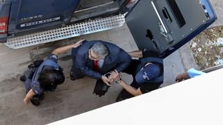 Χρυσή Αυγή: Οι συλλήψεις και η αναστολή των ποινών - Η διαδικασία που ακολουθεί