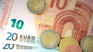 Συντάξεις Νοεμβρίου: Πότε θα καταβληθούν οι συντάξεις σε κάθε Ταμείο