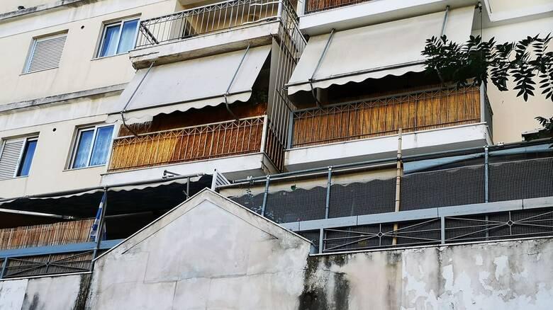 Δίκη Χρυσής Αυγής: Σε ετοιμότητα η ΕΛ.ΑΣ. για την σύλληψη Ρουπακιά - Τι λένε οι γείτονές του