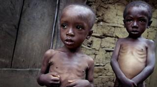 ΟΗΕ - Κορωνοϊός: Ενδέχεται να πεθάνουν από υποσιτισμό επιπλέον 10.000 παιδιά