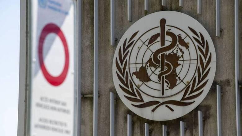 Κορωνοϊός: «Καμπανάκι» από ΠΟΥ - Σε κίνδυνο η πρόοδος εναντίον της φυματίωσης
