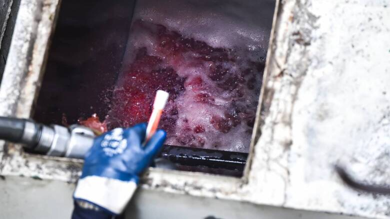 Πετρέλαιο θέρμανσης: Αύριο αρχίζει η διάθεσή του - Στο «ρελαντί» έως το Δεκέμβριο
