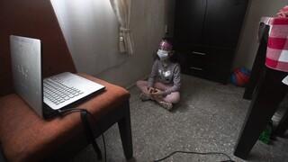 Ψηφιακή παρακολούθηση: Κυβερνήσεις χρησιμοποιούν την πανδημία για τον περιορισμό δικαιωμάτων
