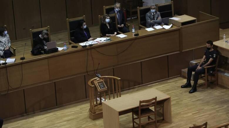 Δίκη Χρυσής Αυγής: Πώς σχολιάζουν τα πολιτικά κόμματα τις ποινές