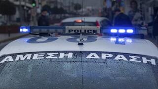 Ανώγεια: Το Δεκέμβριο η δίκη για τον φόνο του Μανώλη Στρατάκη - Τον σκότωσε ο ξάδερφος του