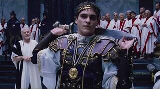 O Ρίντλεϊ Σκοτ σκηνοθετεί ξανά το Χοακίν Φοίνιξ - Στο ρόλο του Μεγάλου Ναπολέοντα