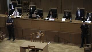 Δίκη Χρυσής Αυγής: Να μην δοθούν αναστολές ζητούν οι συνήγοροι των Αιγυπτίων ψαράδων