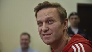 Οργή Κρεμλίνου μετά τις ευρωπαϊκές κυρώσεις για την υπόθεση Ναβάλνι