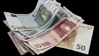 Πιστώνονται 253,8 εκατ. ευρώ σε 42.783 δικαιούχους της Επιστρεπτέας Προκαταβολής ΙΙΙ