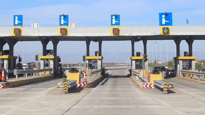 Ηλεκτρονικά διόδια: Πώς θα λειτουργεί το ενιαίο e-pass στους αυτοκινητοδρόμους