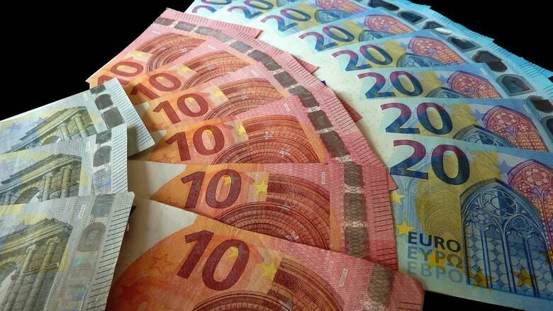 Πρόγραμμα «ΓΕΦΥΡΑ»: Λήγει στις 31 Οκτωβρίου η προθεσμία για τους δανειολήπτες