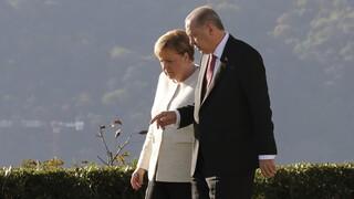 Τουρκική προκλητικότητα - Bild: «Ο Ερντογάν εξαπατά τη Γερμανία»