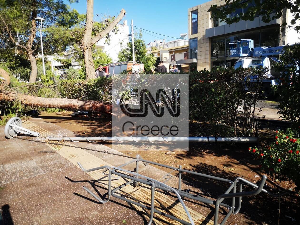https://cdn.cnngreece.gr/media/news/2020/10/15/238587/photos/snapshot/121554728_409157486909974_2912851408545810336_n.jpg