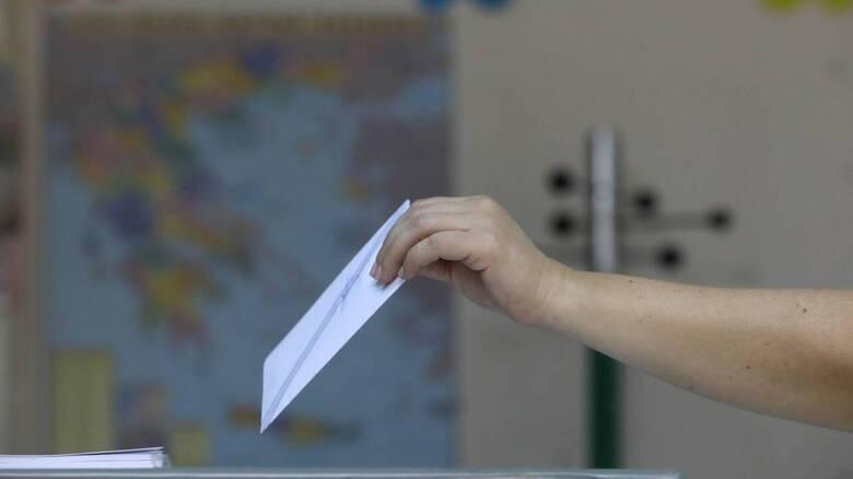 Δημοσκοπήσεις ALCO - Marc: Πώς διαμορφώνεται η διαφορά ΝΔ - ΣΥΡΙΖΑ