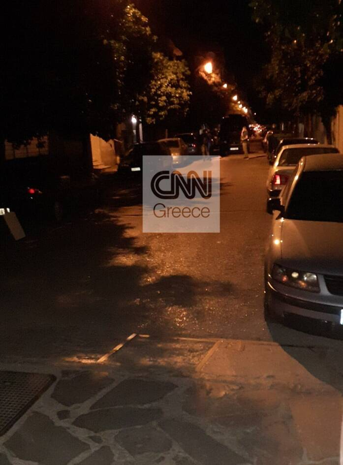 https://cdn.cnngreece.gr/media/news/2020/10/15/238611/photos/snapshot/1-9.jpg