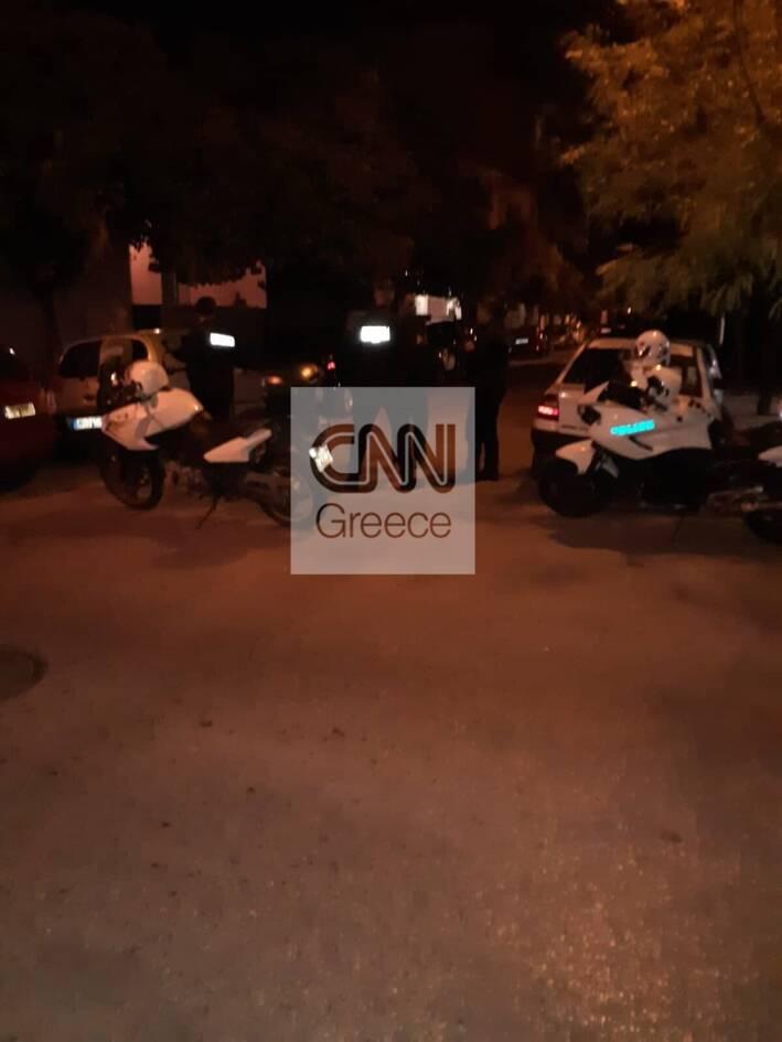 https://cdn.cnngreece.gr/media/news/2020/10/15/238611/photos/snapshot/2.jpg