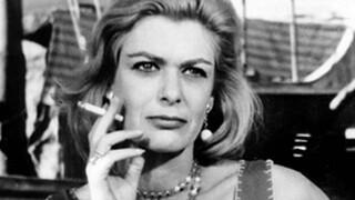 Οι τρεις υποψήφιες για το φετινό θεατρικό βραβείο «Μελίνα Μερκούρη»