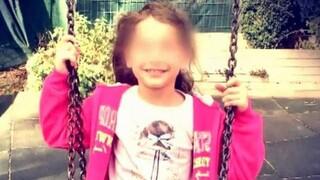 Πατέρας 8χρονης Αλεξίας: Μου άφησε ανάπηρο το παιδί - Αρνείται ποινική διαπραγμάτευση