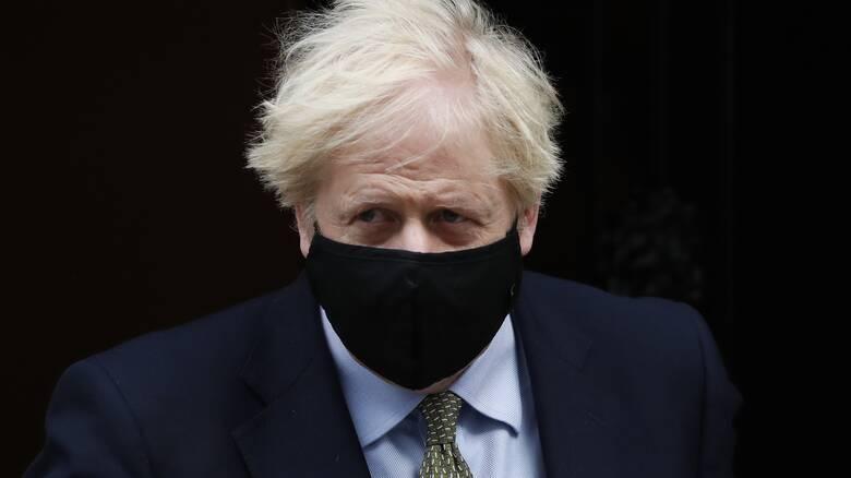 Σύνοδος Κορυφής – Brexit: Εν αναμονή της απάντησης Τζόνσον στο ευρωπαϊκό τελεσίγραφο