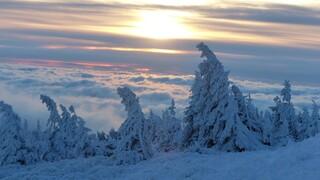 «Καμπανάκι» από τους επιστήμονες: Οι ελβετικοί παγετώνες λιώνουν με ανησυχητικό ρυθμό