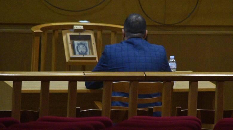 Δίκη Χρυσής Αυγής – Ηλιόπουλος: Δεύτερη ευκαιρία να ζήσω τη ζωή μου με την οικογένειά μου