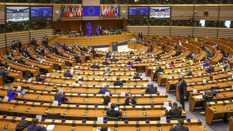 «Παζάρι» Ευρωβουλής και Ευρωπαϊκού Συμβουλίου για Ταμείο Ανάκαμψής και Κράτος Δικαίου