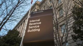Φορολογική απάτη - μαμούθ στις ΗΠΑ: Πάμπλουτος επιχειρηματίας απέκρυψε κέρδη 2 δισ. δολαρίων