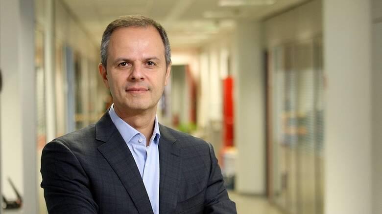 Public Media Markt: Αποχωρεί ο διευθύνων σύμβουλος Χρήστος Καλογεράκης